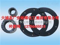 供应耐蒸汽三元乙丙橡胶O型圈价格低廉