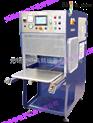 自动式高频焊接机
