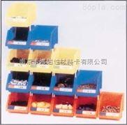 买斜口零件盒找雷先生--南京卡博