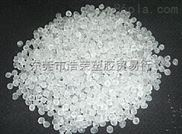 供应COC(环烯烃共聚物)/BLEND-15GF /普立万