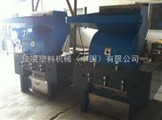 CG-8050-北京强力大型粉碎机,佳凌王牌