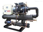大型工业冷水机,乙二醇冷冻机