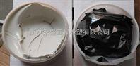 双组份聚硫密封胶作为接缝密封胶都有哪些特点-永盛专业提供