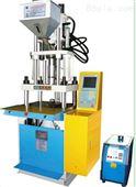 超耐高溫頂針潤滑劑 電動注塑機頂針油 電木機頂針油