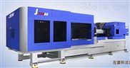 塑料成型机TYD-360卧式注塑机北京注塑机价位涂料桶注塑机