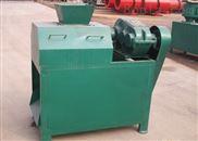 无干燥复合肥生产线:15093145345  对辊挤压造粒机