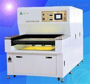 厂家直销高品质耐用的TPR橡胶切粒机 新型的变频龙门式切粒机