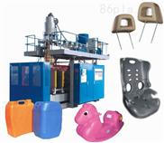 乐善吹瓶机,全自动吹瓶机,中空吹塑机,中空成型机,塑料机械
