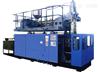 供应5L单工位全自动中空吹塑机,吹瓶机,中空成型机KAL60-5L