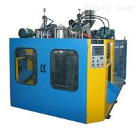 江西新※余大型亚克力吸塑机厂家 定做异形亚克力灯箱压塑机■设备