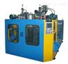 江西新余大型亞克力吸塑機廠家 定做異形亞克力燈箱壓塑機設備