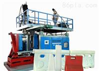 湖南益陽大型亞克力吸塑機廠家 質量超好價格低 廣告壓塑機設備