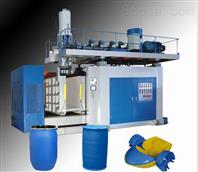 PP、PS、ABS大型厚片吸塑机\浴缸双工位全自动吸塑成型