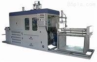 益阳 亚克力吸塑机机械设备厂