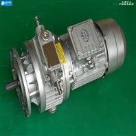 MB07-Y0.37-2.5C无级变速机