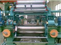 大型轮胎硫化机 恒温火补机 车热补机 全自动补胎设备 补胎工具