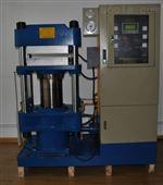 供应全电脑补胎机 火补机 补胎工具 轮胎硫化机 烫补机 热补机