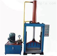 立式切胶机价格,山东切胶机厂家
