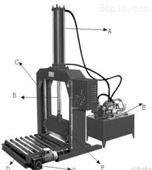 万源机械立式切胶机市场价格