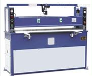 供應MX-825液壓平面裁斷機