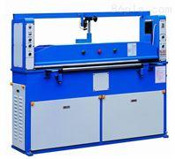 吸塑裁床、吸塑裁断机、吸塑厂液压裁断机械