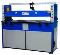厂家直销精密四柱液压裁断机|下料机|液压下料机|优质产品