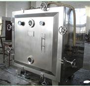 干燥之乡生产方形真空干燥机   丹麦乳糖烘干设备