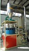 供应西双版纳五谷杂粮养生磨粉机,万能磨粉机