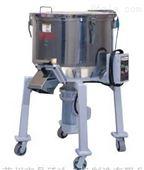 TPV臥式拌料機|TPV臥式攪拌機|TPV臥式混合機|混料機