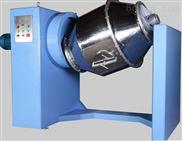 供应湖南长沙纳金 塑胶塑料 立式搅拌机 大吨位混料机 8000kg