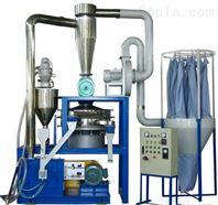 《厂家直销》供应金华不锈钢磨粉机200目 不锈钢中药磨粉机 特惠