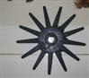 水冷螺杆式工业冷水机-螺杆冷冻机-冰水机-恒星冷冻机-冷却机