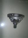 真空镀膜机,汉江25hp风冷冷水机报价,低温冷水机选型