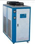 金华市风冷冷水机原理,2HP小型冷水机