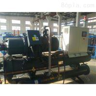 [新品] 低温塑料行业专用冷水机(LBS-80)