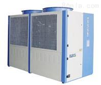 电镀专用冷水机 工业冷水机 上海冷水机