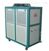 化工专用冷水机,电镀冷水机,电镀冷冻机,氧化冷却机,水冷机