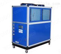 大同活塞式冷凍機組