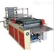 瑞安天龙供应,700型无纺布制袋机,多功能无纺布制袋机