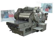 JM4色高速无纺布手提袋柔版印刷机,服装袋印刷机