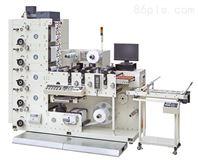 【供应】ASY-A 系列凹版组合式印刷机