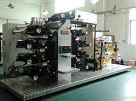 专业供应组合式印刷机