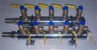 专业生产高精度M型分流器 50A 5毫欧