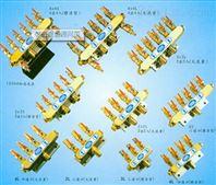 凯华信电子专业生产全系列电阻器-分流器1A-6000A