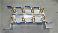 厂家供应 直流电流分流器FL-2 50A 100A 150A 30A 规格齐全