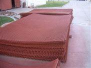 供应各种规格的304不锈钢筛网 安平厂家直销