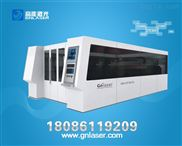 1000W光纖切割機-光纖激光切割機價格