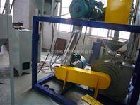 优质输送 粉碎 磨粉除尘一体机