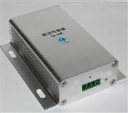 供应 M型拉绳位移传感器(拉绳尺)