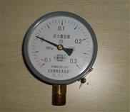 氢气减压阀 YQQ-9、便携式气体压力源、磁助电接点压力表、隔膜压力表YTP-150